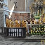 25-lecie kapłaństwa Ojca Proboszcza (7)