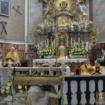 25-lecie kapłaństwa Ojca Proboszcza (8)
