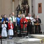 25-lecie kapłaństwa Ojca Proboszcza (9)