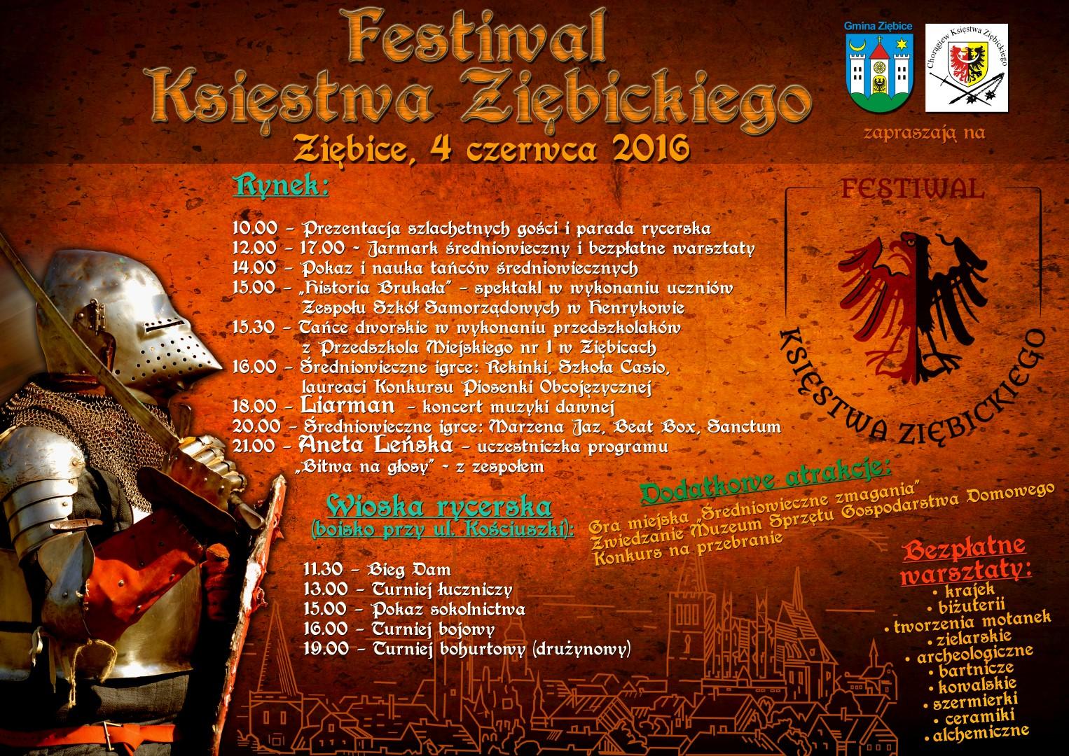 Festiwal_Księstwa_Ziębickiego (Large)