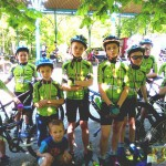 MTB Juniors Team  (1)