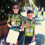 MTB Juniors Team  (2)