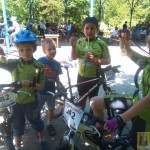 MTB Juniors Team  (3)