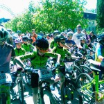 MTB Juniors Team  (6)