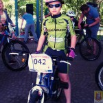 MTB Juniors Team  (7)