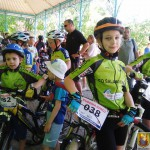 MTB Juniors Team  (9)
