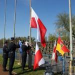 Mistrzostwa Wojewódzkie w Sporcie Pożarniczym (1)