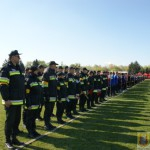 Mistrzostwa Wojewódzkie w Sporcie Pożarniczym (2)