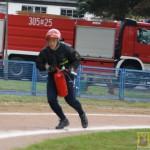 Mistrzostwa Wojewódzkie w Sporcie Pożarniczym (5)