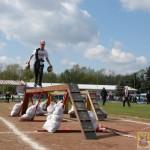 Mistrzostwa Wojewódzkie w Sporcie Pożarniczym (6)