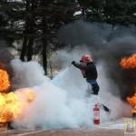 Mistrzostwa Wojewódzkie w Sporcie Pożarniczym (8)