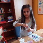 Robienie biżuterii na Dzień Matki (14)