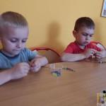 Robienie biżuterii na Dzień Matki (5)