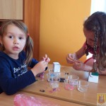 Robienie biżuterii na Dzień Matki (8)