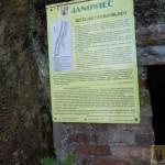 Sztolnia Hermannloch posprzątana (3)