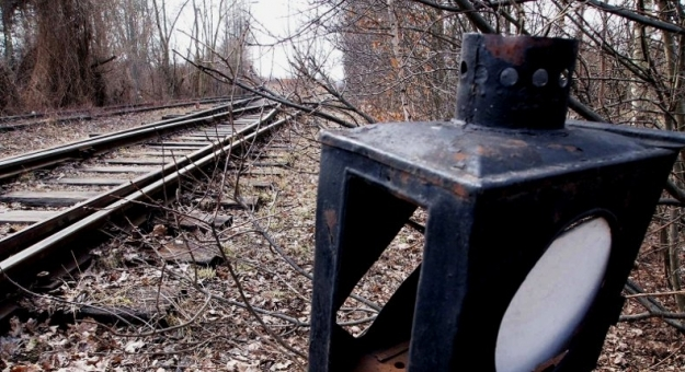 Utrudnienia w połączeniach kolejowych