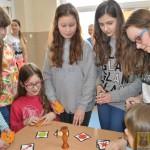 akademia gimnazjalisty (11)