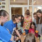 akademia gimnazjalisty (13)