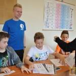 akademia gimnazjalisty (15)