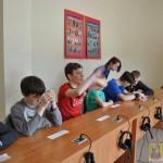 akademia gimnazjalisty (16)