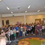 akademia gimnazjalisty (2)