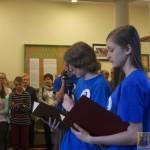akademia gimnazjalisty (25)