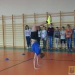 akademia gimnazjalisty (26)