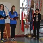 akademia gimnazjalisty (3)