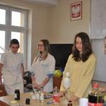 akademia gimnazjalisty (4)