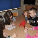 akademia gimnazjalisty (5)