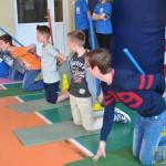 akademia gimnazjalisty (6)