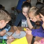 akademia gimnazjalisty (7)