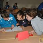 akademia gimnazjalisty (8)