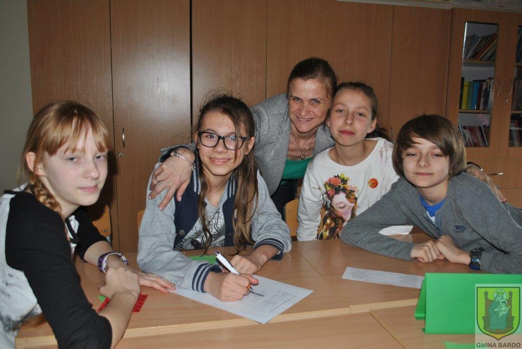 akademia gimnazjalisty (9)