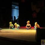 bardzkie cudeńka w tańcu (1)