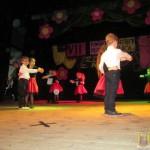 bardzkie cudeńka w tańcu (10)
