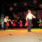 bardzkie cudeńka w tańcu (11)