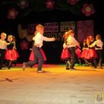 bardzkie cudeńka w tańcu (12)