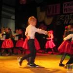 bardzkie cudeńka w tańcu (13)