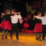 bardzkie cudeńka w tańcu (14)