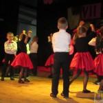 bardzkie cudeńka w tańcu (15)