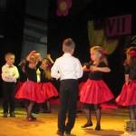 bardzkie cudeńka w tańcu (16)