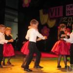 bardzkie cudeńka w tańcu (17)