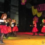 bardzkie cudeńka w tańcu (18)