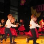 bardzkie cudeńka w tańcu (19)