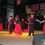 bardzkie cudeńka w tańcu (2)