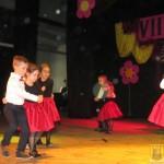 bardzkie cudeńka w tańcu (20)