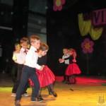 bardzkie cudeńka w tańcu (21)