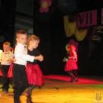 bardzkie cudeńka w tańcu (22)