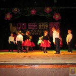 bardzkie cudeńka w tańcu (23)